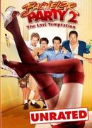 Daftar Film Sex Comedy [18++]