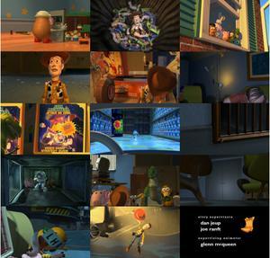 descargar toy story 1 audio latino 1 link