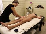 Gabriella massage60rv3nj0c1.jpg