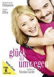 glueck_auf_umwegen_front_cover.jpg