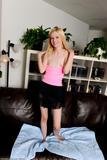 Kennedy Kressler - Upskirts And Panties 3e6ft91j4uo.jpg