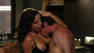 sex positions names megan fox sex scene