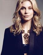 http://img211.imagevenue.com/loc1066/th_17350_Elizabeth_Mitchell_Photoshoot_for_Music_Fashion_Magazine2_122_1066lo.jpg
