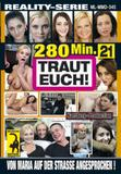 traut_euch_29_front_cover.jpg