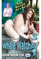 th 528885750 620aaa 123 1081lo - Whale Watching #3