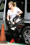 http://img211.imagevenue.com/loc1085/th_956683274_Hilary_Duff_Which_Which_Sandwich_Eatery24_122_1085lo.jpg