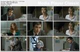 REQ FILL: Meredith Monroe - The Deep End - 1/21/10