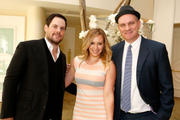 http://img211.imagevenue.com/loc1117/th_051293755_Hilary_Duff_Annual_March_of_Dimes_Celebration_of_Babies29_122_1117lo.JPG