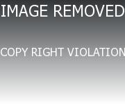 mfhm.14.03.28.ava.addams.1080p.int_cover.jpg