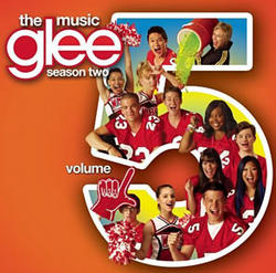 Glee: &#8216;Loser Like Me&#8217; y &#8216;Get it Right&#8217; canciones originales