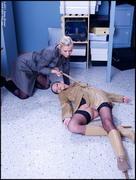 Eufrat & Michelle - KGB vs CIA - x332 -l1sms9leja.jpg