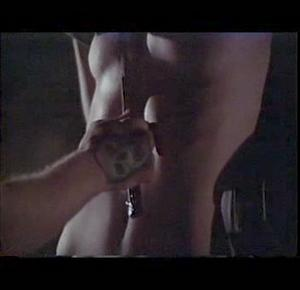 Lynda day george nude pics think