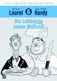 dick_and_doof_die_leibkoeche_seiner_majestaet_front_cover.jpg