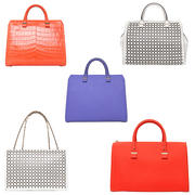 Bags by Victoria Beckham  Th_711169971_b3_122_1158lo