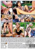 euro_glam_bang_17_back_cover.jpg