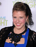 "Jodie Sweetin @ ""Take me Home Tonight"" Premiere in LA 
