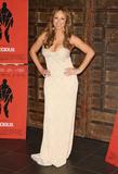 Mariah Carey Bigger Foto 1328 (Марайа Кэри Больший Фото 1328)