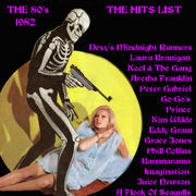 The 80's The Hits List 1982 Th_606560856_The80sTheHitsList1982Book01Front_123_1182lo