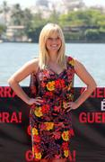 Риз Уизерспун, фото 4942. Reese Witherspoon 'This Means War' Press conference in Rio de Janeiro - 09.03.2012, foto 4942