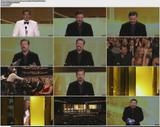Ricky Gervais - Monologue (Emmy Awards 2010) - HD 720p