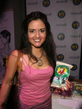 Danica McKellar Still smokin' hot! Foto 93 (Дэника МакКеллар Still Smokin 'Hot! Фото 93)