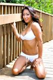 Gail Kim TNA Knockout Foto 43 (Гэйл Ким  Фото 43)
