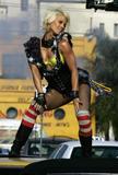 Pussycat Dolls be carefull, ultra hq Foto 133 (Пусикэт Долс Будьте внимательны, Ultra HQ Фото 133)
