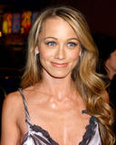 Christine Taylor (credit to original poster) Foto 23 (Кристин Тейлор (кредит на оригинальный плакат) Фото 23)
