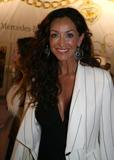 th_36824_Sofia_Milos_Mercedes-Benz_Fall_2007_Fashion_Week_6_122_180lo.jpg