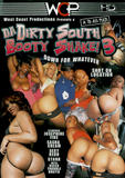 th 84846 Da Dirty South Booty Shake 3 123 189lo Da Dirty South Booty Shake 3