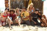 Kristen Cavallari, Josie Maran, Christina Milian, Rumer Willis - OP Bikini Photoshoot - Christina Milian - CUN's 9th Annual Oscar party, 2/24/08 - cleavage Foto 417 (������� ���������, ����� �����, �������� �����, ����� ������ - OP ������ ���������� - �������� ����� - 9 CUN ������� �������� �����, 2/24/08 - ����������� ���� 417)