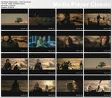 Keith Urban ~ x5 Music Videos
