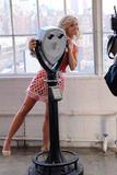 Elisabeth Hasselbeck Bikini Pics from Fitness Magazine Foto 31 (Элизабет Хэйсельбек Бикини иллюстрации из фитнес журнала Фото 31)