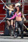 Nicole Scherzinger C'thru Foto 215 (������ ��������� C'thru ���� 215)