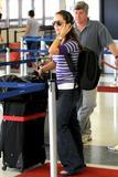 HQ celebrity pictures Eliza Dushku