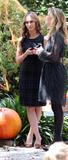 Jennifer Love Hewitt Th_48119_Preppie_-_Jennifer_Love_Hewitt_on_the_Ghost_Whisperer_set_4150_123_382lo