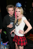 Аврил Лавин, фото 3126. Avril Lavigne, foto 3126