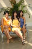 [IMG]http://img211.imagevenue.com/loc397/th_99813_celeb-city.org_Kim_Kardashian_Monte_Carlo_Television_Festival_06-10-2008_027_122_397lo.jpg[/IMG]