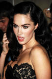 Megan Fox Add (pay attention to pic #5) Foto 1653 (����� ���� �������� (�������� �������� �� PIC # 5) ���� 1653)