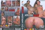 th 31036 Nylon Saue 123 443lo Nylon Saue