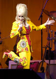 Dolly Parton ; Sum big'uns of the big'uns