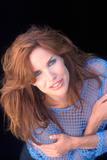 Сара Бакстон, фото 36. Sarah Buxton, foto 36