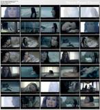 Alanis Morissette ~ Not As We