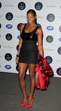 Jamelia - 30 Days of Fashion and Beauty Gala