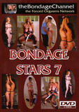 th 87963 Bondage Stars 7 123 559lo Bondage Stars 7