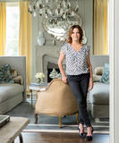 Martina McBride - Billboard Magazine Photoshoot