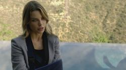 th_750902376_scnet_lucifer1x02_1412_122_