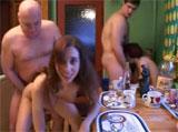 Porn, free porn, amateur porn home made sex video