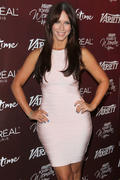 th_24530_Jennifer_Love_Hewitt_arrives_at_the_3rd_Annual_Variety_s_Power_of_Women_Event_122_667lo.JPG