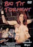th 87194 Big Tit Torment 123 69lo Big Tit Torment